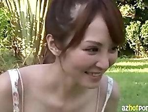 azhotporn,public,sex,hardcore,blowjobs,swimsuit,tiny,tits,miku,ohashi,Asian AzHotPorn.com - Sex on The Beach with...