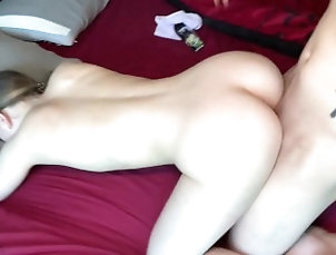 pov;pawg;blonde;asian-guy-big-dick;whooty;natural;creampie;big-ass;amwf;natural-tits;doggystyle;butt;point-of-view,Asian;Big Ass;Creampie;Interracial;POV;French;Verified Amateurs;Verified Couples Whooty College Girl Prone Boned and...