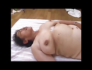 Amateur;Japanese;Grannies;Orgasms;Old+Young;Ugly Granny;Japanese Granny;Granny japanese granny ugly
