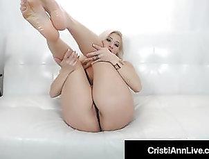 Asian;Blondes;POV;Foot Fetish;HD Videos;Asian Pussy;Girls Masturbating;Latina Booty;Asian Booty;Asian Boobs;Asian Feet;Latina Feet;Her Feet;Her Pussy;Pussy Feet;Booty up;Feet up;Asian Latina;Cristi Ann;Feet;Free Her;Free Pussy Tube;Free Pussy;Free Fr Asian Latina Cristi Ann Oils Up Her...