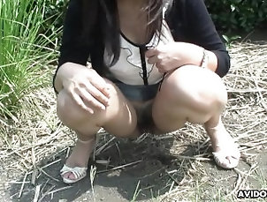 2::Teens,6::Amateur,9::Asian,161::Amateur,96::Asian,803::Japanese,69::Teen,131::Hairy,8::Solo Girl Taking her panies off and getting...