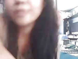 Asian;Foot Fetish;HD Videos;60 FPS princesskaii