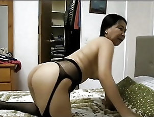 Asian;Blowjob;Cuckold;Granny;HD Videos;Filipina;Dating;Cowgirl;Man;Love;New Guy;Guy;City;Meet;Jones;Dating Guy;60 FPS Lincoln City's HotWife Gina Jones