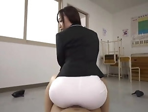 facesitting;assjob;ass;job;femdom;smother;japanese;asian;kurea;hasumi,Asian;Big Ass;Fetish;Pornstar;Japanese,Kurea Hasumi japanese femdom facesitting assjob