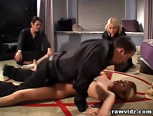 Anal;Asian;Cumshots;Group Sex;Hardcore;Raw Vidz;Asian Group Sex;Offers;Asian Group;Asian Girl Sex;Asian Girl Fuck;Girl Group;Group Fuck;Sex for;Sex Asian;Asian Girl;Girl Sex;Sex Fuck Sex Cult Offers Asian Girl For Group...
