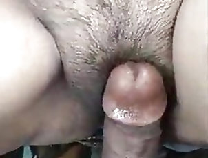 Asian;Blonde;Bisexual;Gangbang;Indian;18 Year Old;Pussy;Ladies;Females;Agent;Brutal Sex;Lady;Female;Dasy Desy lady