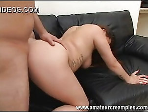 Asian;Creampie;Interracial;Tattoo;Big Natural Tits;Interview;Reverse Cowgirl;Pretty Girl;Cowgirl;Big Areolas;American;Tight Pink Pussy;Tattooed Pornstars;Chinese Fuck;Busty Brunette;Interracial Creampie;Usa Sexy;Amwf Sex AMWF Talia Palmer USA Woman Pink...