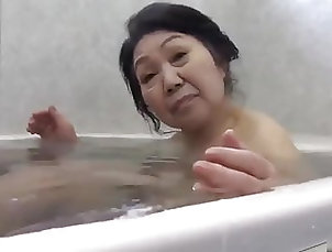 Asian;Fingering;Shower;Handjob;Granny;HD Videos;Small Tits;Saggy Tits;Young;Lovers;Showering;Japanese Granny;Young Lovers;Granny Lover;Granny Shower;MILF Young Man;Granny Young;MILF Young Guy Japanese Granny J (3)