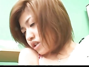 Babes;Handjobs;Japanese,Babes,Cumshot,Handjobs,Japanese,blowjob,cum,cumshot,pornoxo Goog handjob and cumshot