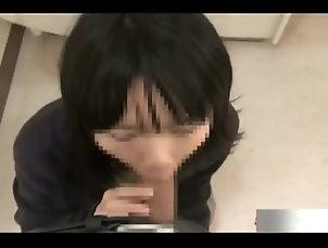 kink;schoolgirls,Asian;Fetish;Japanese End1008