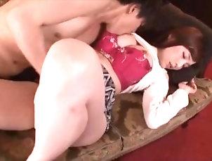 kink;schoolgirls,Asian;Fetish;Japanese end567.