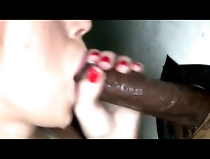 Black and Ebony;Blondes;Blowjobs;Interracial;Japanese;Japanese Girls;White Girls;Blonde Girls;Blonde Japanese;White Blonde;BBC;White Blonde white girls & Japanese...