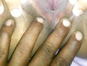 Amateur;Asian;Close-ups;Pussy close-up pussy