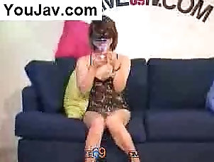 Asian,Asian,sex Live Asian Sex with Koreans and...