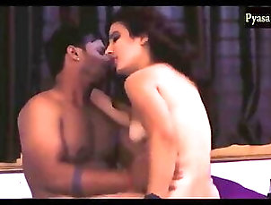 Asian;Hardcore;Mature;Bisexual;Indian;Doggy Style;Student;Wife;Big Tits;Kissing;Teachers;Sex Teacher;Schoolgirl (18+) Sex;Student Sex;Sex;Schoolgirl (18+);Sexest Teacher has sex with student