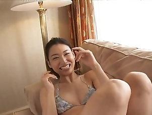 Japanese;Big Nipples;Bikini 116