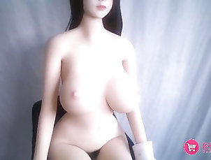 Asian;Mature;Indian;Lingerie;Nylon;HD Videos Satin Silk 640