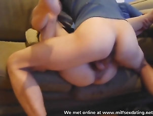 Asian,Japanese Group sex at home with a new friends