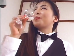 Asian;Japanese;Cum in Mouth;Cum Swallowing;Uncensored;Uncensored Japanese;Japanese Uncensored ppp 085 japanese sucking+cum-in-mouth...
