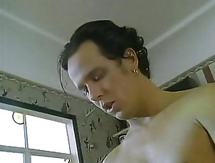 Asian;Blonde;Brunette;Tits;Group Sex;Casting;Retro;American Best video ever the 90's