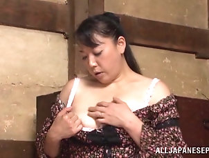 Asian,Japanese,Mature Mature Japanese Name Koitoka...