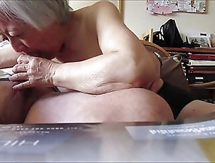 Amateur;Asian;Blowjob;Old & Young;Granny;Chinese;HD Videos;Small Tits;Skinny;Sucking Cock;80s;Granny Sucking Cock;Granny Sucks;Homemade Granny;Chinese Granny;Homemade;Old 80;80 Years;Amateur Granny Blowjob;Asian GILF 80 year old Chinese granny sucks cock