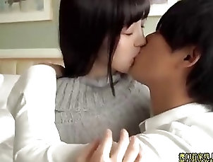 Asian;Small Tits;Amateur,Amateur,Asian,Small Tits,amateur babe,beautiful teen hd,censored,cumm,cute japanese teen,doggystyle,drilled,emiri suzuhara,facial,hottie,japanese beauty,jizz,natural tits,pounded Make love with baby Emiri Suzuhara -...