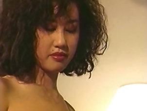 Asian;Pornstars Mimi Miyagi (1992)