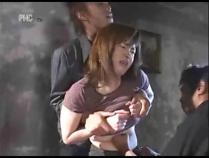 kink;big-boobs;belly;belly;punching;stomach-punch;japan;suffer;asian,Asian;Big Tits;Fetish;Japanese Japanese Girl Belly Punched with Arms...