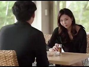 korean;sex;movie;asian;sex;tourist;full;porn;movies,Asian;Amateur;Babe;Big Tits;Celebrity;MILF;Threesome;Role Play Swapping.wives.2018.full.movie