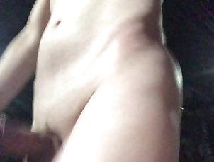 全裸散歩;outside;naked;public;nude;全裸勃起;hentai;small-dick;dare;walk;small-cock;risky;caught;selfie;naked-night-walk;exhibitionist,Asian;Amateur;Cumshot;Fetish;Handjob;Public;Solo Male;Japanese;Exclusive;Verified Amateurs Inadvertently become post-cum...