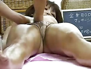 Asian;Oiled;Massage,Asian,Massage,Oiled,brunette,hidden,oil,rubbing,small-tits,spy,tight Massage Me And Flick My Nipples