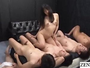 jav;japan;japanese;asian;gangbang;group;party;bareback;cowgirl;crazy;extreme;subtitled;subtitles;zenra,Asian;Babe;Party;Gangbang;Japanese JAV crazy bareback gangbang sex party...