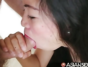 Amateur;Teens;Creampie;Threesomes;Philippines;Hotel;Sexy;Sexy Babes;Sexy Sex;Hotel Sex;Babes Sex;For Me;Meet for Sex;My Sex;Sex for;Asian Sex Diary Two Sexy Filipino Babes Meet Me At My...