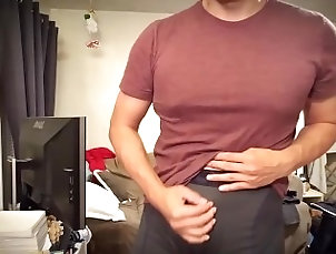 big;cock;kink;asian;huge;dick;dick;thick;muscle;throbbing,Asian;Amateur;Big Dick;Fetish;Hardcore;Solo Male;Korean;Japanese Thickest Throbbing Asian Cock