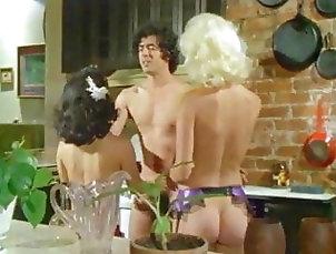 Asian;Blonde;Hardcore;Pornstar;Vintage;Threesome;Retro;American Swedish Erotica 249 - Sweet Alice The...