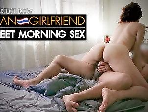 big-cock;thailand;asin;girlfriend;sweet-sex-romantic;perfect-body,Asian;Amateur;Babe;Big Dick;Brunette;60FPS;Exclusive;Verified Amateurs MY PERFECT BODY ASIAN GIRLFRIEND...