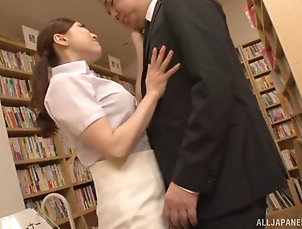 Couple,Hardcore,Asian,Japanese,Reality Shiraki Yuuko's warm pussy...