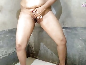 Asian;Mature;Shower;Indian;HD Videos;Doggy Style;Big Natural Tits;Big Ass;Eating Pussy;Shower Sex;Best Sex Ever;Fucking My Cousin;Cousin Sex;Sex in Bathroom;Homemade;Brother Sex;Bhabhi Sex;Live Sex Show;Bhabhi Ki Chudai;Be More Like Your Stepsister Queen Sonali Bhabhi Best Ever...