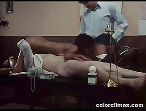 Asian;Blowjob;HD Videos;Small Tits;Doggy Style;Eating Pussy;Threesome;Sexy;Interracial Sex;Cowgirl;Threesome Sex;European;Dirty;Dirty Tricks;Horny;Rodox Vintage Dirty Tricks