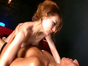 Hardcore,Couple,Asian,Japanese,Compilations,Small Tits,Panties,Skinny Small tits Asian cowgirl posing...