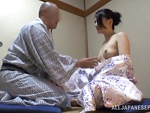 Reality,Asian,Japanese,Outdoor,Natural Tits,Hardcore,Wife Alluring tokyo milf with nice ass...
