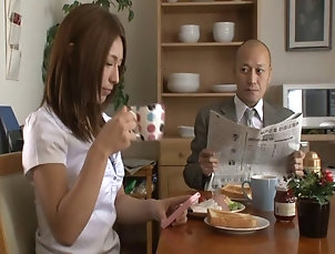 Couple,Hardcore,Asian,Japanese,Compilations Well graced Japanese slut gets her...