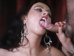 Anal;Asian;Group Sex;Double Penetration;School;Threesome;Classic;Old;Penetration;Latina;DP;Old DP Old School Dp