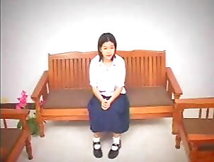 Asian;18 Years Old;Student;Thai Xnxx;Thai New;Student Tube;Student Free;Thai Student;Xxx Thai;Free Thai Xxx;Free Xxx Thai Thai student