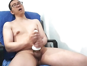 asian;korean;macrophilia;tiny-slave;solo-male-fleshlight;pov-roleplay;fantasy;verified-amateurs;fetish;giant-man;kink;masturbate;adult-toys,Amateur;Cumshot;Fetish;Masturbation;Toys;Role Play;Solo Male;Korean;Exclusive;Verified Amateurs Fleshlight Jerk Off with my Tiny slave