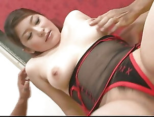 Anal;Asian;Hardcore;Big Boobs;Group Sex;Japanese;Lingerie;HD Videos;Sexy Girls;Hot Babes;Snatch;Sexy Babes;Small Boobs;Lick My Pussy;Hot Girl;Hottest;Hairy Snatch;Snatched;Asshole Closeup;Drilled;Vagina Fuck;Stockings Babe;Jav HD;Handsjob Hot babe in stockings drilled in her...