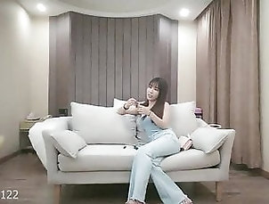 Cumshot;Hardcore;Chinese;Doggy Style;Dogging;Escort;Best Sex;Cowgirl;Good Sex;Great;Great Sex;Hottest;China Girl;Escort Sex;Hot Escort;Sex;Rich Hot Chinese girl having great sex...
