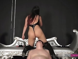 kink;asian;domme;asian;goddess;asian;princess;face;sit;facesit;face;sitting;facesitting;ass;smother;breath;play;femdom;female;domination;female;supremacy;cfnm;exexutrix,Asian;Babe;Fetish;Exclusive;Verified Amateurs Facesit Challenge - Asian Facesitting