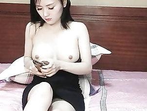 Asian;Blowjob;Cumshot;Hairy;Chinese;HD Videos;CFNM;Doggy Style;Sexy;Cowgirl;Rental;Tight Pussy;Hottest;Landlord;Best Hd;Bang;Tenant Hot tenant get banged by landlord for...